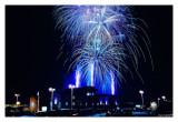 DSC_6921.jpg firework 3.jpg su.jpg