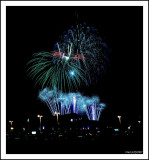 british_musical_fireworks_championships_at_southport