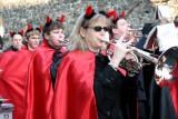 Devil Band