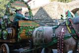 Liche rBeer horse Guy