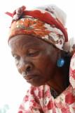 outjo_namibia