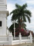 Santa Lucia en Suchitoto