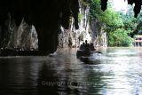 Longgong National Park