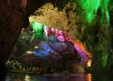 YeLang Cave