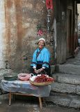 Ancient Towns & Miao Village