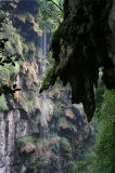 Maling River Gorge