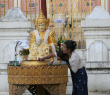 Buddhist Devotion (Dec 06)