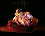 'Yok Thei Pwe' (Dec 06)