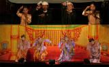 Marionette Theatre (Dec 06)