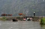 Tam Coc (Mar 07)