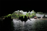 The 2nd Grotto - Hang Guia (Mar 07)