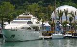 Boat Asia 2007 (Apr 07)