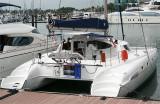 Catamaran (Apr 07)