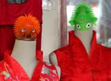 Headless Mannequins (Apr 07)