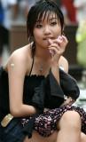 Finger-Licking Good (Apr 07)