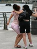 Shake It, Shake It !!! (Apr 07)