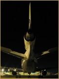 World Airways McDonnell Douglas MD-11(N804DE)