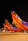 Southwest Airlines Concourse C