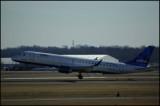 JetBlue Airways Embraer 190 (N238JB)