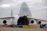 Rolls Royce Trent 1000-Boeing 787 Dreamliner Engine