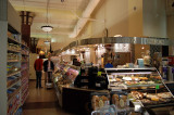 HG Hills Urban Grocery Downtown