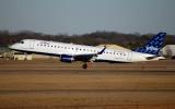 JetBlue Airways Embraer 190 (N236JB)