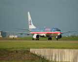 American Airlines Boeing 737-823 (N954AN)