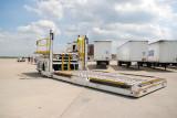 Cargo Loader/Unloader