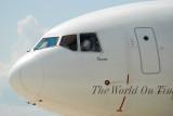 FedEx Express McDonnell Douglas MD-10-30F (N315FE)