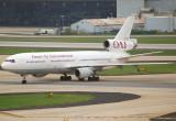 Omni Air International McDonnell Douglas DC-10-30 (N720AX)
