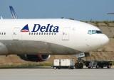 Delta Air Lines Boeing 777-232/ER (N861DA)