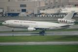 Omni Air International McDonnell Douglas DC-10-30 (N531AX)