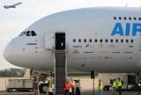 The European Dream: The Airbus A380 & A340