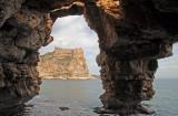 Caves and cliffs Cala Moraig.jpg