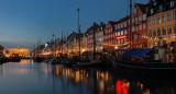 Copenhagen (København)