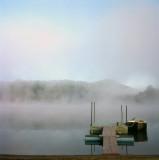 long lake, NY original