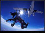 Aerial Eloy