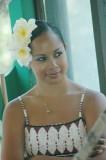 The Kauai beauty
