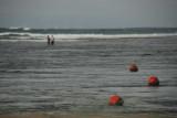 Bali03.JPG