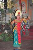 Bali07.JPG