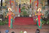 Bali08.JPG