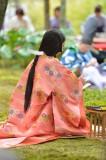 Kyokusui no Utage 2012