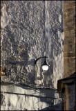 Pórtico de la Catedral de Jaca