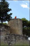 Torre en Sos