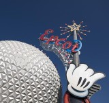 epcot_photo_essay