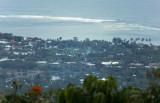 03-29-Coast of Apia