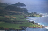 15-Vicinity of Hamoa Beach and Hana
