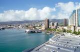 35C-03 View toward Pearl Harbor