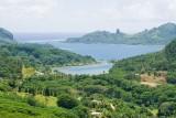 0958 Maroe Bay
