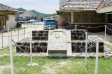 0469 Grave of Alain Gerbault